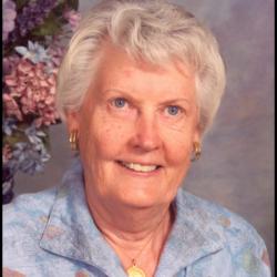 "Lois R. ""Dolly"" (Strand) Deitchler"