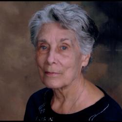 Anne M. Beals