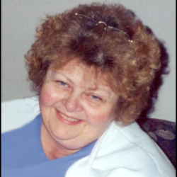 Cheryl K. Cape