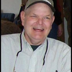 William S. Murphy