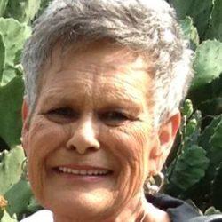 Joyce E. Konfrst