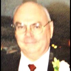 Philip E. Tackett