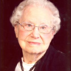 Matilda A. (Smith) Nelson