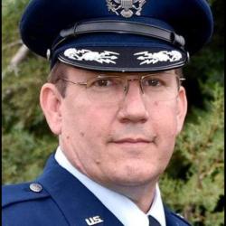 Dennis E. Nutting