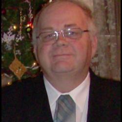 Samuel L. Anglen, Jr.