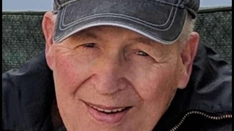 Donald L. Blute
