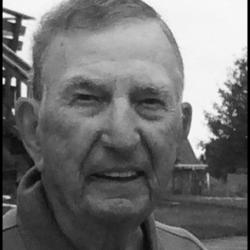 Rodney M. Radford