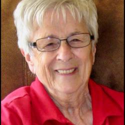 Carol C. Kiger