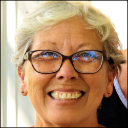 Sharon Marie Stanley