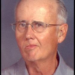 Larry L. Chambers