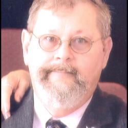 "Richard H. ""Rick"" Leet"