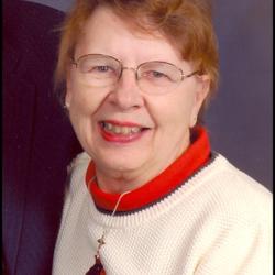 Irene Z. Rowe