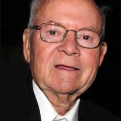 Wayne E. Simmonds