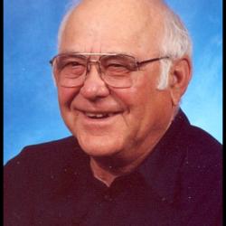 James M. Boyer, Sr.