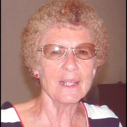Helen J. Johnson