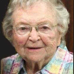Phyllis Darlene Kuhl
