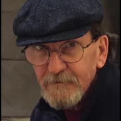 Michael E. Brodie