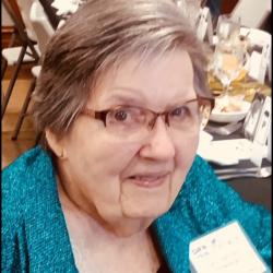 Carol Eichelberger