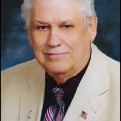 Melvin Charles Havener