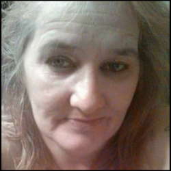 Carol Ann (Frazier) Liles