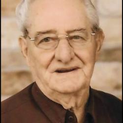 Dale Joseph LaCombe