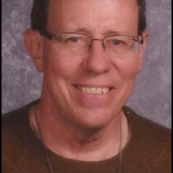Michael Ray Schmidt