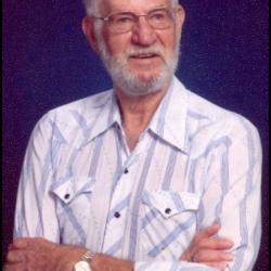 Albert W. Roenfeld